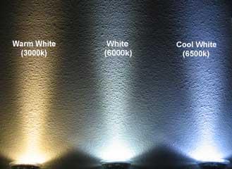 Halogen Light Vs Led >> SSL-PAR38-24W-01